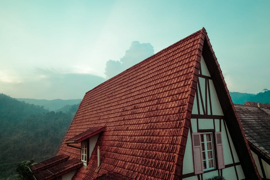 of a Good Roof