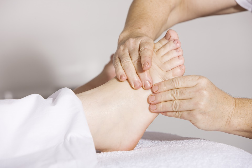 Remedies For Neuropathy