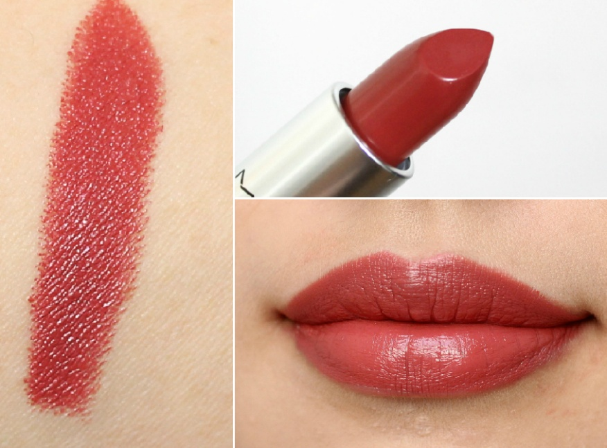 perfect lipstick shades