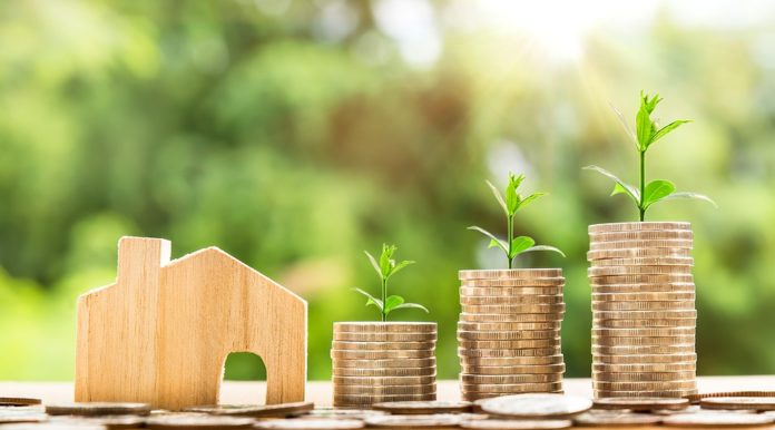 Tax Benefits for home loan