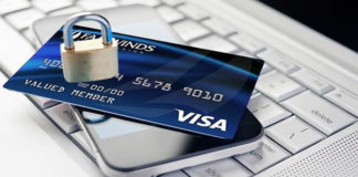 Fraud Detection in Credit Card