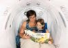 Oxygen therapy for cancer