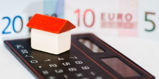changing the mortgage market