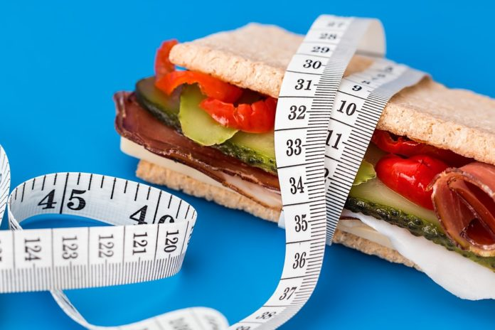 Eat at Home to Maintain Weight