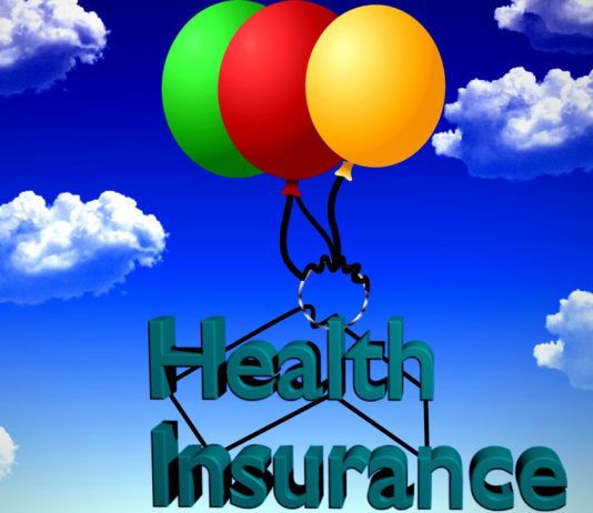 Tips For Buying Health Insurance