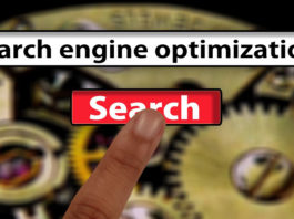 Most Out Of SEO