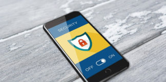 tips for mobile security