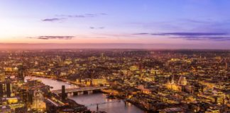 save money as a local Londoner