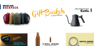 Gift- Baskets- For -Remote -Employees
