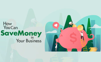 How-You- Can- Save -Money- In -Your -Business