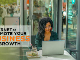 Internet- to- Promote- Your-Business- Growth