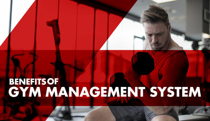 Benefits-of-Gym-Management-System