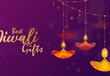 best- diwali-gifts- ideas