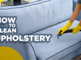 how-to-clean-upholstery