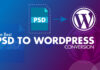 the-Best-PSD-to-WordPress-Conversion