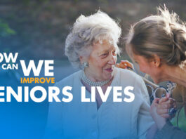 How- can-we-Improve-Seniors-lives