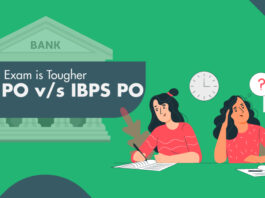 sbi-po-vs-ibps-po-Exam