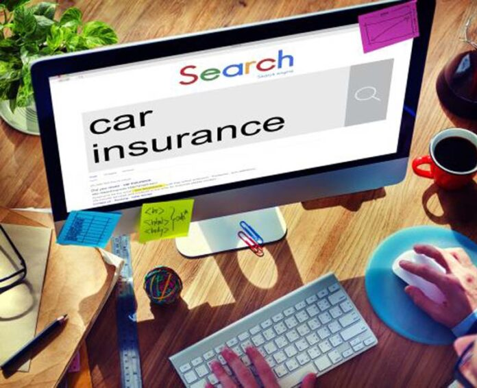 how to choose car insurance