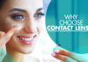 Choosing-the-right-contact-lenses