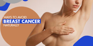 Ways-To-Avoid-Breast-Cancer-Naturally