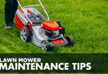 lawn-mower-maintenance-tips