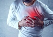 Heart Attack Causes, Symptoms, and Treatments