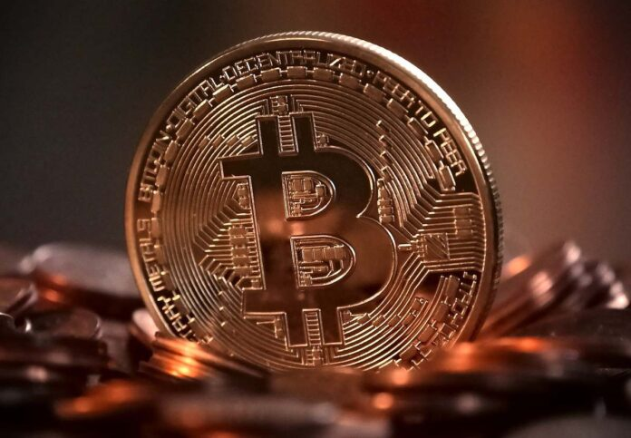 Guide to Bitcoin ATMs