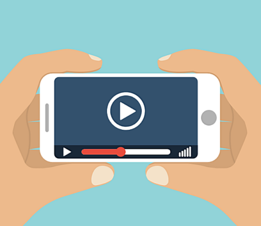 Engage Your Audience with the Right Video Type